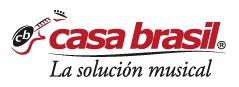 Casa Brasil Ecuador
