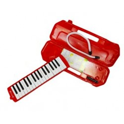 MELODICA STRONG BM-37 (cel)