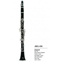 CLARINETE JINBAO JBCL-530