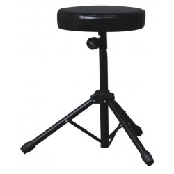 BANQUILLO STRONG DT-10 BATERIA