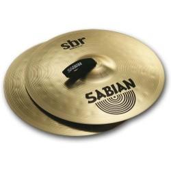 PLATILLO SABIAN SBR-1422 BANDA