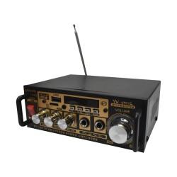 AMPLIFICADOR UNIVERSAL YW6901L USB R