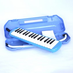 MELODICA STRONG BM-32 (cel)